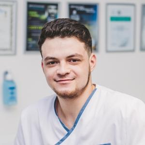 Собко В'ячеслав Вікторович